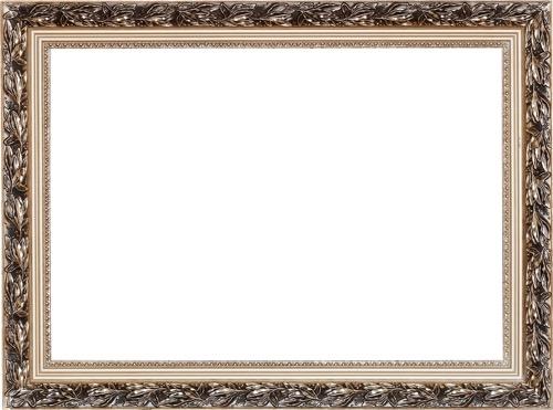Frame d