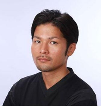 Ikemura