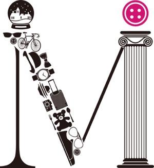 Old m logo