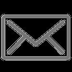 Mailアイコン