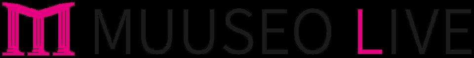 MUUSEO LIVE (ミューゼオ・ライブ)