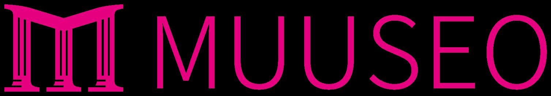 Muuseo