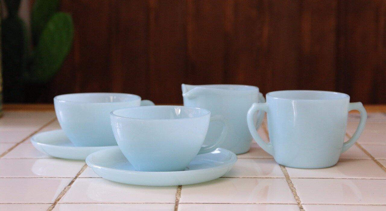 ファイヤーキングは夫婦共通の趣味。アメリカンなインテリアに囲まれながら、今日もコーヒーを。_image